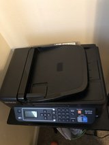 Epson WorkForce Printer for sale! in St. Charles, Illinois