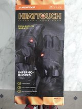 Mens heated gloves in Tinley Park, Illinois