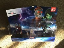Disney Infinity Marvel Super Heroes in St. Charles, Illinois