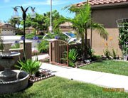 Male roommated wanted, great location, near freeways in Camp Pendleton, California
