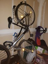 Bicycle for sale in Travis AFB, California
