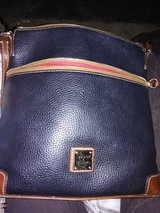 Dooney & Bourke  Cross body purse in DeRidder, Louisiana