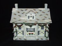 Dept 56 The Original Snow Village Houses accessories in Westmont, Illinois