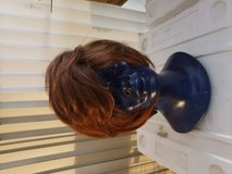 Synthetic  Wig in 29 Palms, California