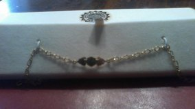 Harley Davidson ladies bracelet in Alamogordo, New Mexico