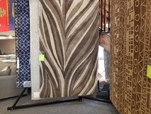 Assorted Rugs all 50% off! in Rolla, Missouri