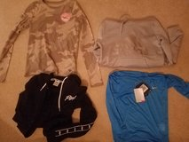 Bundle of Women's/Girls clothes- assorted brands in Westmont, Illinois