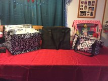 Thirty One insulated bags in Warner Robins, Georgia