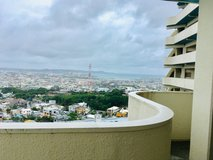 Chateau Johoku (Kadena gate2)-move in ready- in Okinawa, Japan