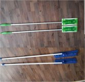 cleaning tools for free in Stuttgart, GE
