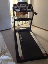 Professional gym grade Treadmill in Macon, Georgia
