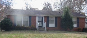 Open House 123 Maxwell Dr Sunday 12/16 2-4:00 in Fort Campbell, Kentucky