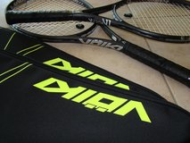 Volkl VSense V1 110 sq in Tennis Racquets in Camp Pendleton, California