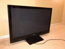 50 in Plasma TV -720p in St. Charles, Illinois