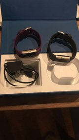 2- Fitbit charge 2 in Camp Pendleton, California