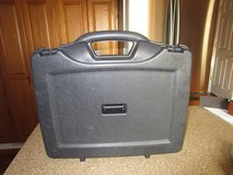 HAND GUN CARRYING CASE in Joliet, Illinois