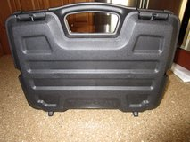 HAND GUN STORAGE / CARRYING CASE in Plainfield, Illinois