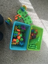 STEM toys in Fort Knox, Kentucky