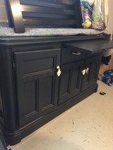Buffet Cabinet in St. Charles, Illinois