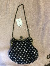evening bag in Houston, Texas