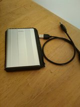 1 TB External Hard Drive in Yucca Valley, California