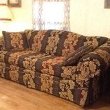 Excellent Living room Sofa in Clarksville, Tennessee