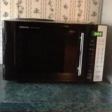 Counter top Microwave in Clarksville, Tennessee