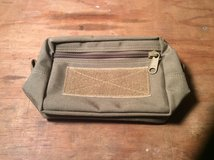 Maxpedition Pouch in bookoo, US