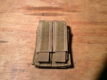 Double 9mm Pouch in bookoo, US