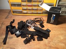 GoPro Accessories in bookoo, US