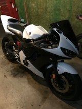 yamaha r6 03' - $3500 in Oceanside, California