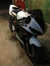 yamaha r6 03' $3500 - call/text 7604053269 in Oceanside, California