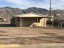 One bedroom apartment For Rent in Alamogordo, New Mexico