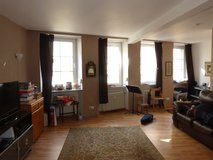 X2!!! Wittlich City Duplex with two parking places in Spangdahlem, Germany