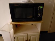 microwave in Spring, Texas