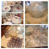Treasures from the Attic in Hopkinsville, Kentucky