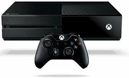 XBOX one in Fort Campbell, Kentucky