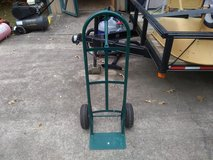 2 Wheel dolly in Clarksville, Tennessee