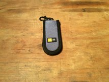 Flash Drive Case in bookoo, US