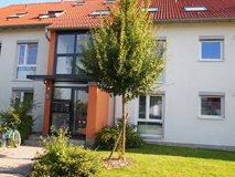 Appartment - Top location near the naturepark in Stuttgart, GE