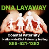DNA LAYAWAY in Beaufort, South Carolina