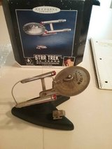 Star Trek 30 Years in Byron, Georgia