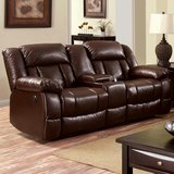 Brown Couch - 1 Set/2seats in Travis AFB, California