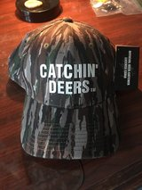 Hunting Cap - new with tags in Houston, Texas