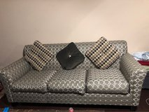 Memorial Day sale !!!!!!!! Ashley Living Room Set in Fort Campbell, Kentucky