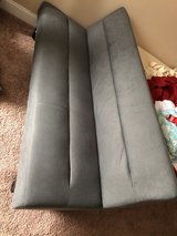 Sofa Bed in Fort Campbell, Kentucky