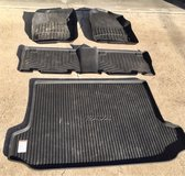 Pre-formed all weather mats Rav4 in Fort Leonard Wood, Missouri