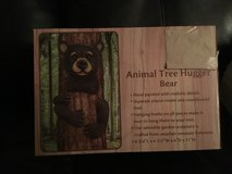 Tree Hugger New In Box in Vacaville, California