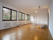Stgt Vaihingen- huge single family home- pets welcome in Stuttgart, GE