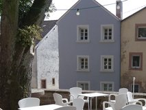 Looking for a short term stay? in Spangdahlem, Germany